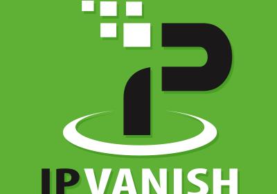 IPVanish Review – What is IPVanish?