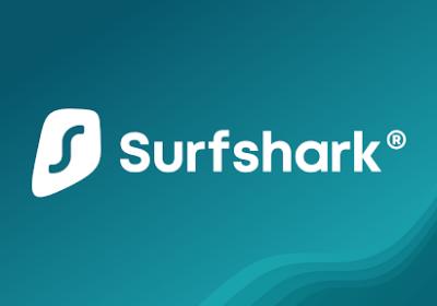 Surfshark VPN Review – What is Surfshark VPN ?